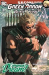 Green Arrow And Black Canary 2007- 27