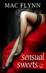 Sensual Sweets 1 Demon Paranormal Romance