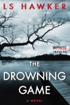 The Drowning Game