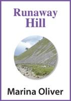 Runaway Hill