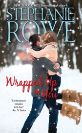 Wrapped Up In You (A Mystic Island Christmas) PDF Download