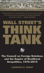 Wall Streets Think Tank