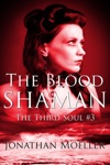 The Blood Shaman