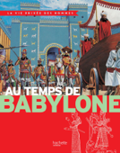 Au temps de Babylone