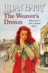 The Weavers Dream