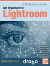 Get Organized In Lightroom