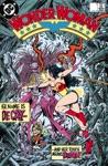 Wonder Woman 1986- 4