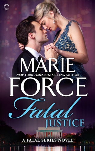 Marie Force - Fatal Justice