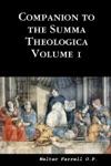 Companion To The Summa Theologica
