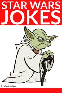 Star Wars Jokes Summary