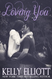 Loving You PDF Download