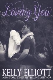 Loving You PDF Download