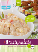 MixGenuss: Partysalate