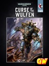 Warzone Fenris Curse Of The Wulfen Enhanced Edition