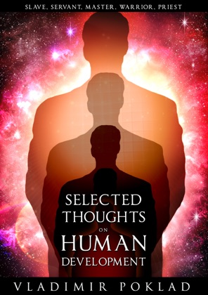 Selected Thoughts On Human Development book cover