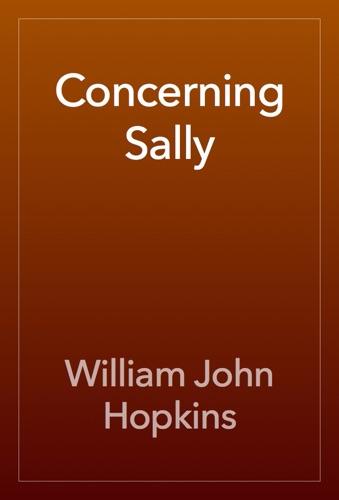 Concerning Sally E-Book Download