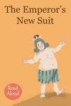The Emperors New Suit - Read Aloud