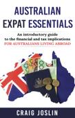 Australian Expat Essentials