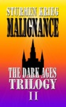 The Dark Ages Trilogy
