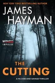 The Cutting PDF Download