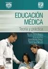 Educacin Mdica Teora Y Prctica