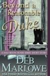 Beyond A Reasonable Duke