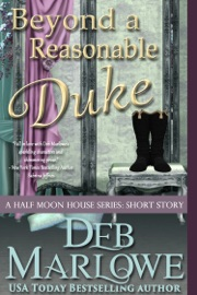 Beyond a Reasonable Duke PDF Download