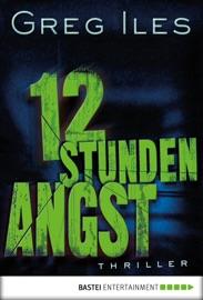 12 Stunden Angst PDF Download