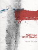 Andreas Ostermann