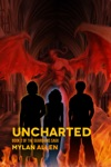 Uncharted Book 2 Of The Guardians Saga