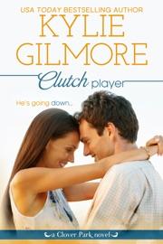 Clutch Player PDF Download
