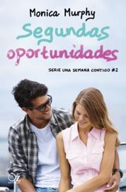 Segundas oportunidades (Una semana contigo 2) PDF Download