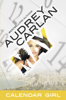 Audrey Carlan - May artwork