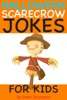 Halloween Scarecrow Jokes for Kids