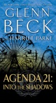 Agenda 21 Into The Shadows