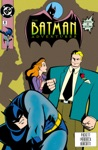 The Batman Adventures 1992 - 1995 8