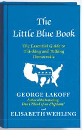 The Little Blue Book book
