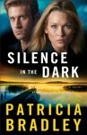 Silence In The Dark Logan Point Book 4