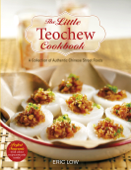 The Little Teochew Cookbook