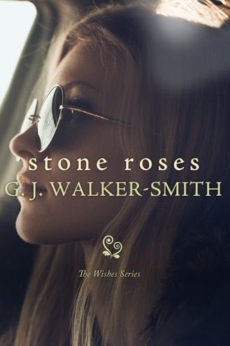 GJ Walker-Smith - Stone Roses