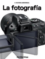 La Fotografía