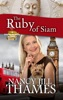 The Ruby of Siam, Book 7