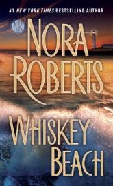 Whiskey Beach book