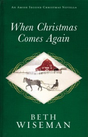 When Christmas Comes Again PDF Download