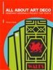 All About Art Deco