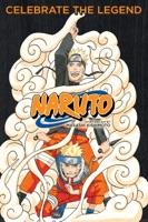 Naruto Retrospective