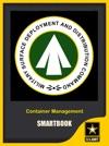 Container Management Handbook