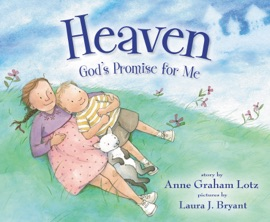 Heaven God's Promise for Me PDF Download