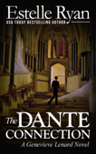 The Dante Connection
