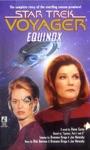 Star Trek Voyager Equinox